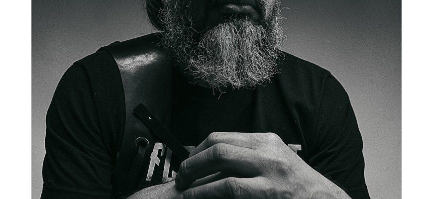Джек Рассел и бассет (Сергей Анатольевич Марчук) / Проза.ру