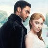 Бриджертоны второй сезон: почему невернется Саймон, герцог Гастингс / НВ