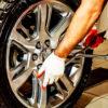 Балонный ключ для автомобиля: какой лучше выбрать?
