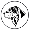 Алабай щенки Рязань - Питомник среднеазиатской овчарки