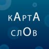 Павел Алексеев Алабай скачать книгу fb2 txt бесплатно, читать текст онлайн, отзывы