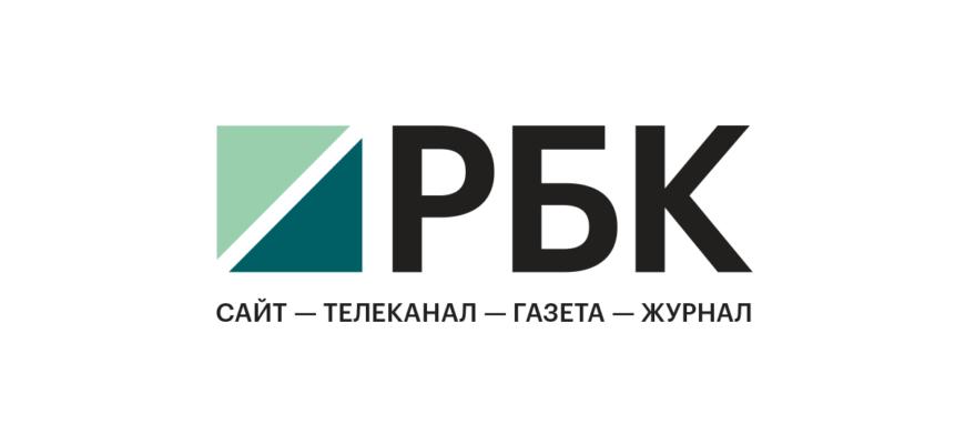 Президент Туркмении подарил Путину алабая :: Политика :: РБК