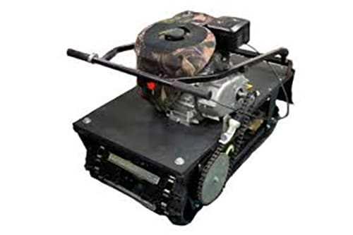 Мотобуксировщик Снежок 500: отзывы, где купить, цена, технические характеристики мотособаки