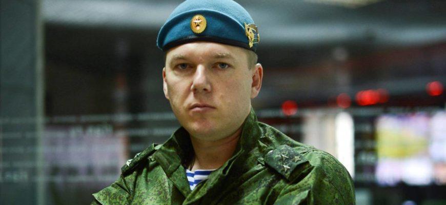 Комбат ДНР Алабай назвал возможное направление наступления украинской армии: Украина: Бывший СССР: