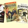 Читать онлайн электронную книгу Том 5. Дживс и Вустер - Брачный сезон бесплатно и без регистрации! - LibreBook.me