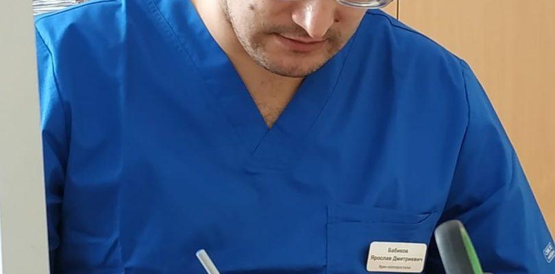 Каловая пробка у лежачего больного — 21 ответ врача на вопрос на сайте СпросиВрача