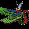 Боги у египтян